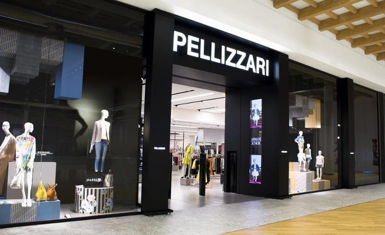 Pellizzari