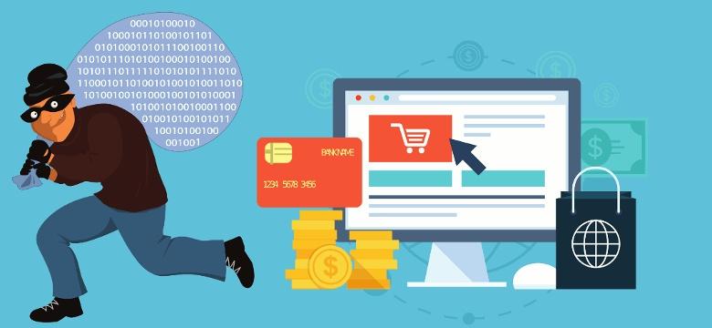 Come evitare le truffe online