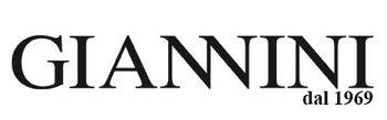 Giannini Shop Online