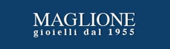 Gioielleria Maglione