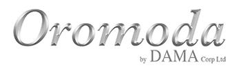 Oromoda